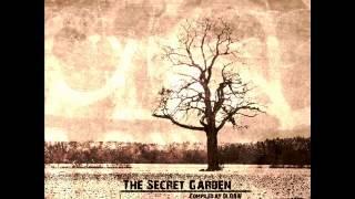Frameworks - Dawn (Instrumental)