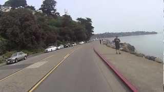 Golden Gate-Home