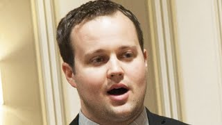 Josh Duggar Requests to Be Released After Pleading Not Guilty in Child Pornography Scandal