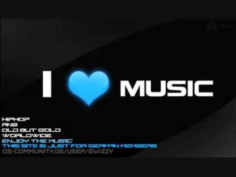 DJ Webstar ft. Jim Jones & Ricky Blaze - In The Air