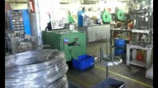 видео Собственное производство и монтаж любых оконных систем