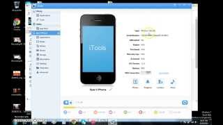 Download itools for Pc
