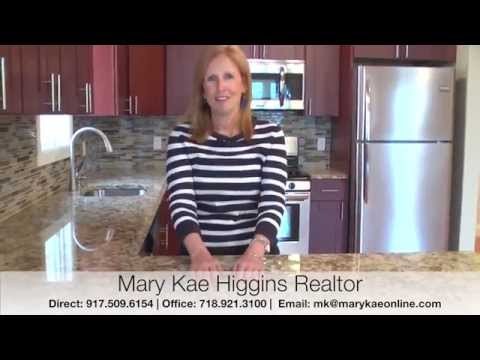 3 Bedroom Apartment For Rent In Bay Ridge Brooklyn