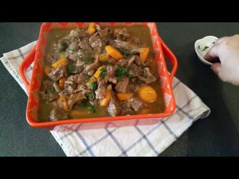 boeuf-bourguignon-sans-vin-...ou-boeuf-carottes