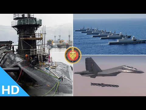 Indian Defence Updates : US Refuses F-16 Data,BrahMos ALCM Test,7 P-17A Stealth Frigates,Varuna 2019