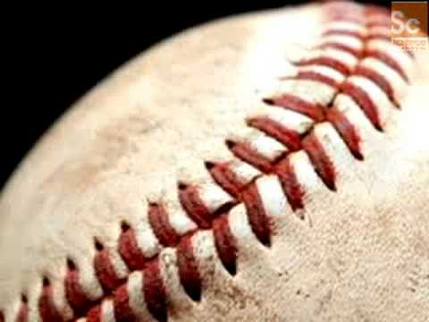 The Physics Of Baseball - Flight Of The Ball