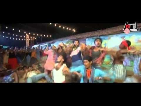 Addhuri ammate Kannada New Super Hit song HD 1080p mpeg4