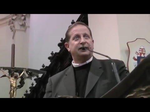 Renato De Zan.Don Renato De Zan Pordenonepensa 2013