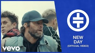 Taken from the album WONDERLAND - out now http://www.takethat.com h...