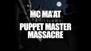 MC Ma