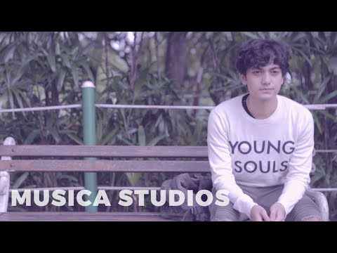 Download Lagu Hi Friday - Bayangan Masa Lalu