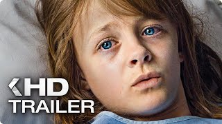 HAPPY END Trailer German Deutsch (2017)