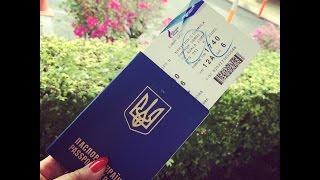 TravelVLOG:Путешествие в Малайзию(Куала-Лумпур)/День1(25.12)VLOG