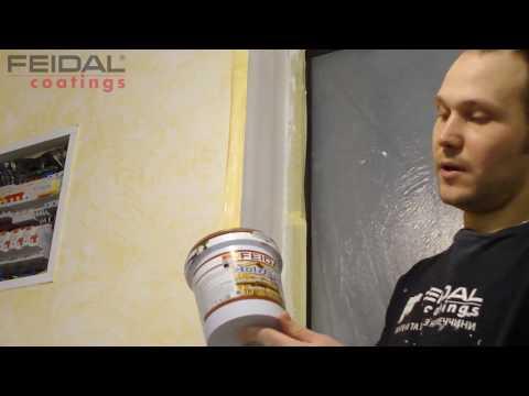 видео: Как просто оформить откосы. Мастер класс. feidal. Киев.