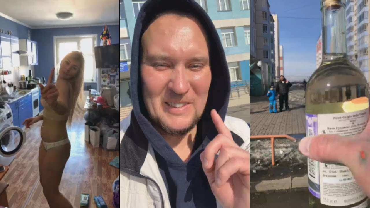 Акции и скидки супермаркетов гигант в городе новосибирске. Актуальные акции на сегодня.