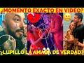 Belinda y Horacio Palencia 'Amor a Primera Vista' en ...