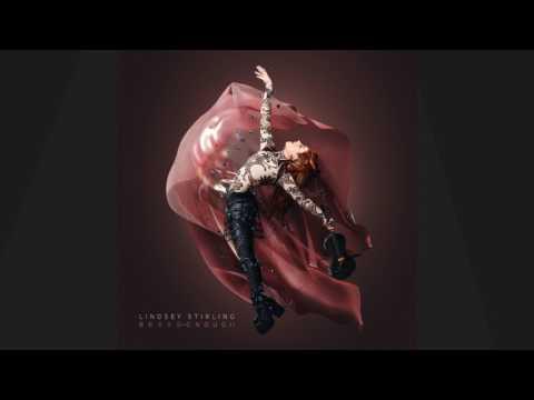 Mirage (Feat. Raja Kumari) (NO VIOLIN!)- Lindsey Stirling