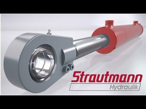 strautmann_hydraulik_video_unternehmen_präsentation