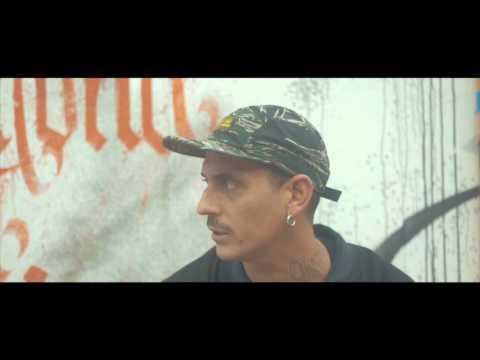 ZETA - Featurette Noyz Narcos   HD