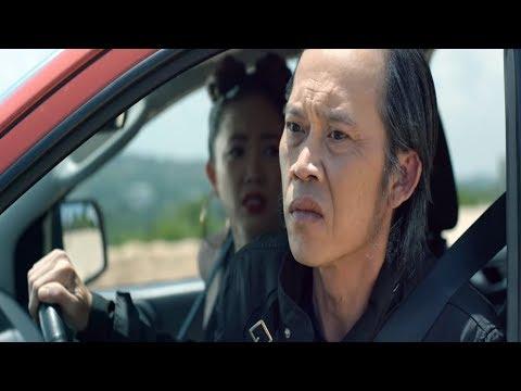 Phim Chiếu Rạp Hài 2017 | Phim Hài Hoài Linh, Trường Giang, Kiều Minh Tuấn Mới Hay Nhất