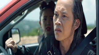 Phim Chiếu Rạp Hài   Phim Hài Hoài Linh, Trường Giang, Kiều Minh Tuấn Mới Hay Nhất