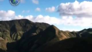 Cambia Sanjuanera (Mix de Oro)