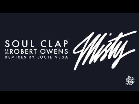 Soul Clap - Misty baixar grátis um toque para celular
