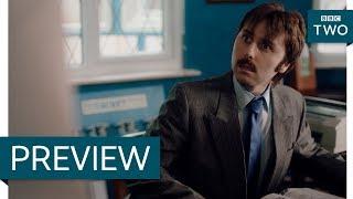Fitzpatrick's Upgrade - White Gold: Episode 2 Preview - BBC Two