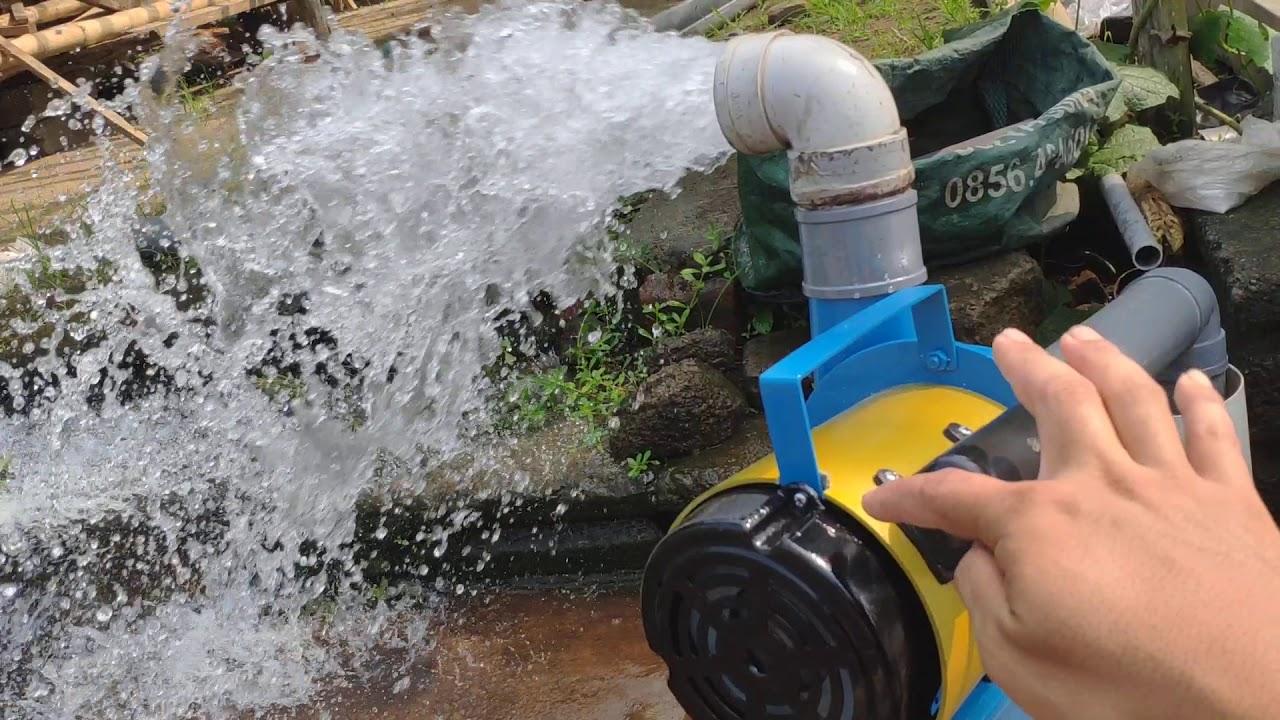 Ketahui Harga Bikin Sumur Bor di Jasa Pengeboran Terpercaya di Indonesia