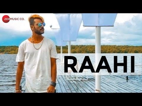 Raahi - Official Music Video | Shaskvir