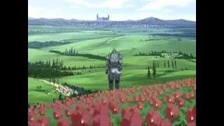 Fullmetal Alchemist: Brotherhood - Opening One - One Hour Loop