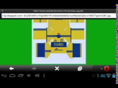 ... Download dream league soccer bayern munich logo 512x512 | VideoEngine