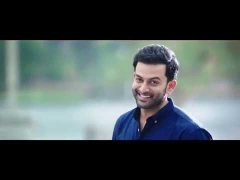 Adam Joan | Ee Kaattu Vannu | whatsapp status | Song_Video | Prithviraj