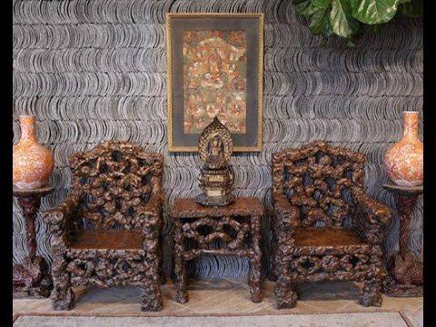 Магазин товаров раздела мебель из дерева купить из китая с таобао/ taobao. Низкие цены, скидки, отзывы ☻, описания и фото в китайском интернет-магазине на русском языке №➀. С доставкой!. ✈ ✈ ✈.
