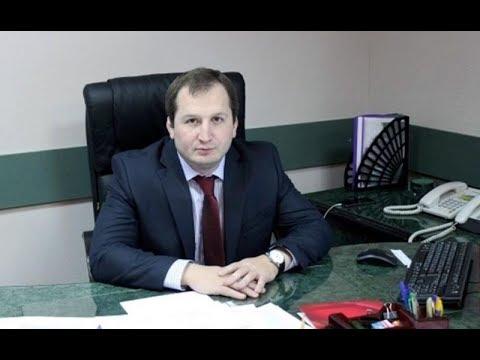 Уголовные дела возбуждены против главы Георгиевского округа Максима Клетина