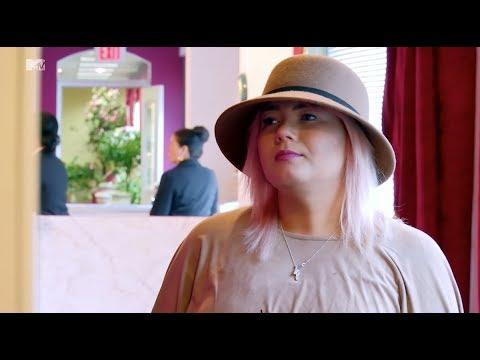 Download Teen Mom OG Season  4 Episode 7 Viva Las Vegas Review