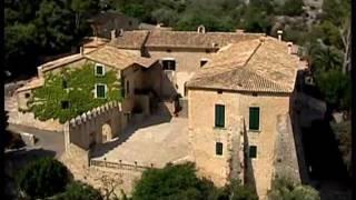 Serra de Tramuntana (Mallorca), Patrimonio Mundial por la UNESCO