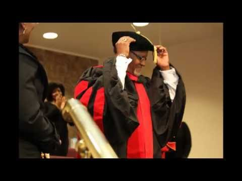 pastor-carl-h.-scott's-honorary-doctorate-of-divinity-degree-service