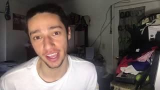 Baixar ZAYN - NO CANDLE NO LIGHT FT NICKI MINAJ REACTION!!!