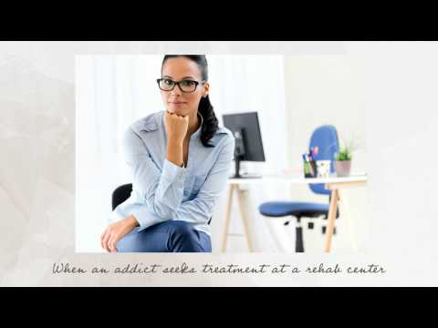 Alcohol & Drug Help Wyckoff | New Jersey Alcohol Drug Detox