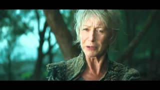 The Tempest Movie Trailer