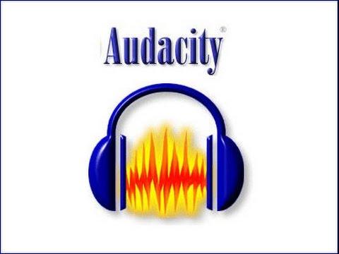 lame audacity 2.0.3