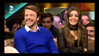 Türk Dizilerindeki Klişeler - Beyaz Show 23 Ekim