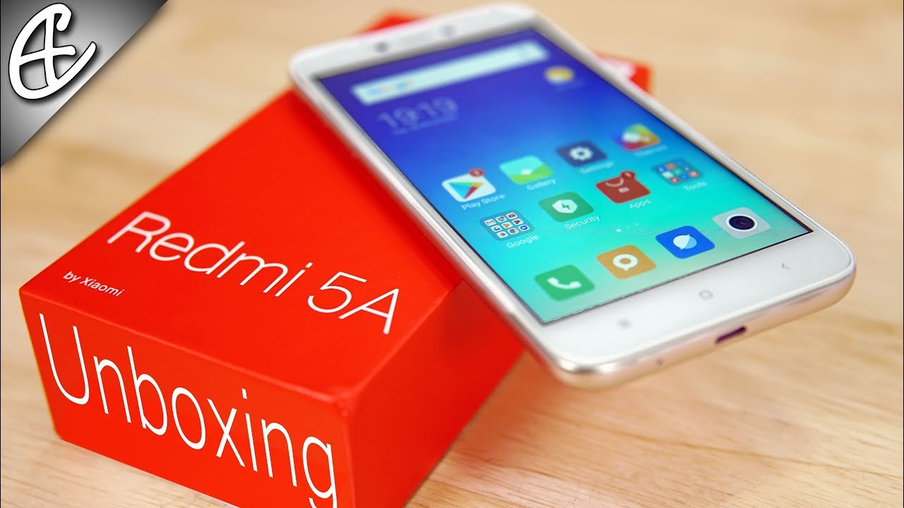 Xiaomi redmi 5a unboxing benchmarks youtube xiaomi redmi 5a unboxing benchmarks stopboris Gallery