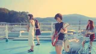 ゆゆん「牛乳」MV