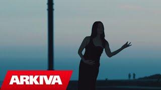 Cengiz Beyoglu - Single One (Official Video HD) Video
