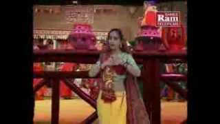 Jalavadi Dhol Taru Zanjar Vage|Aaj No Chandaliyo-1|Gujarati Lokgeet