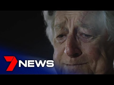 South Australia's 'Old Mate' Campaign Continues To Court Controversy | Adelaide | 7NEWS