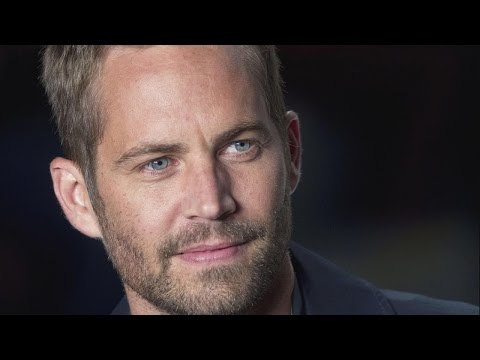 Paul Walker's Mom and Brother Speak Out in Emotional New Interview