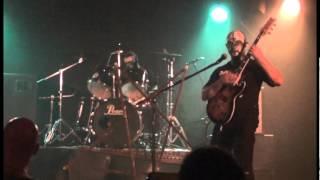 SATANIC TYRANNY - (SCREAM OF AGONY FEST PART I) FOFINHO ROCK BAR SÃO PAULO, SP BRAZIL 25/02/2012